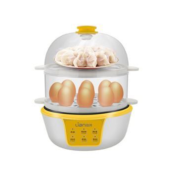 联创煮蛋器DF-BL012M