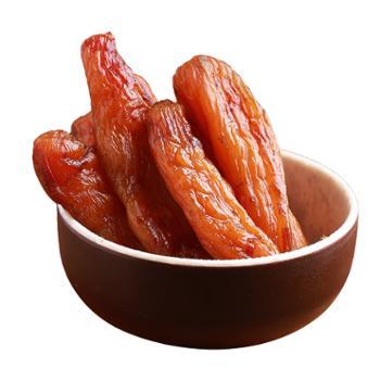 黎货出山红薯条250克/袋