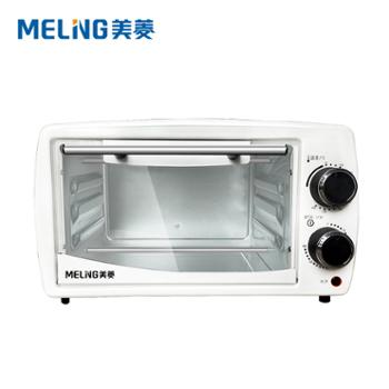 美菱/MeiLing 电烤箱 MO-TLC1005