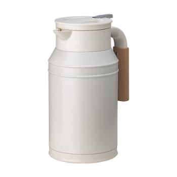 日本mosh保温壶1.5升