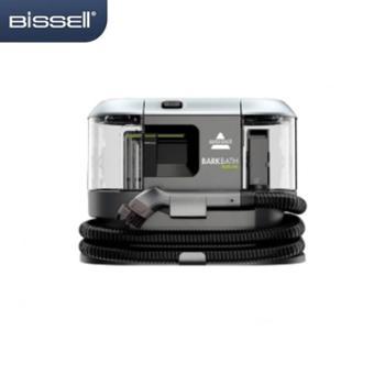 必胜/BISSELL 吸尘器清洁机 3114z