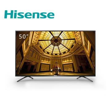 海信(Hisense)HZ65H5565英寸超高清4K智能液晶平板电视