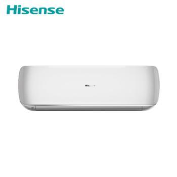 海信(Hisense)大1.5匹p一级节能变频空调挂机【KFR-35GW/A8X860N-A1】