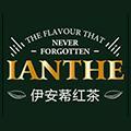 伊安莃茗茶食品店