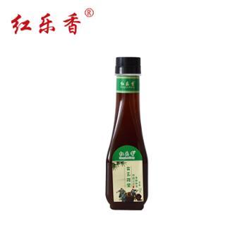 红乐香 古艺琼浆醋 300ml