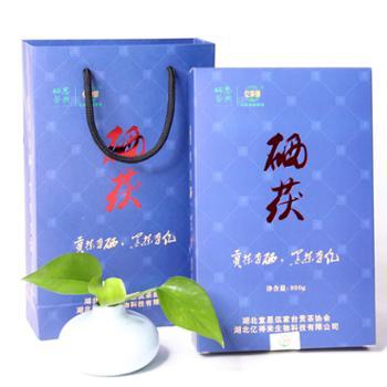 亿来健硒茯(卡盒)950g/片