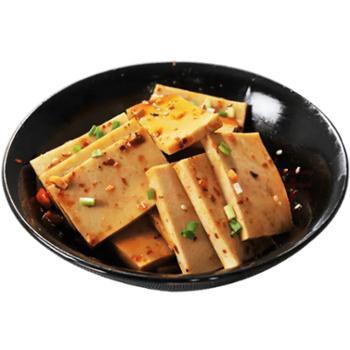 小胡鸭 千叶豆腐 22g*30包/盒