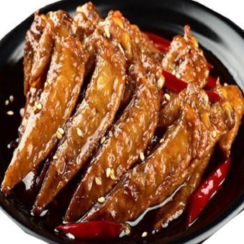 酱香翅尖(450g)