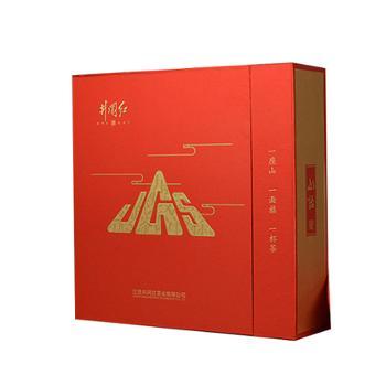 山语红茶5g*40泡/200g