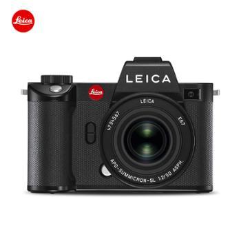 徕卡SL2全画幅专业无反数码相机10856