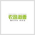 浏阳市永康电子商务有限公司