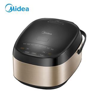 美的/Midea40LR80低糖电饭煲家用电饭锅脱糖饭煲40LR80
