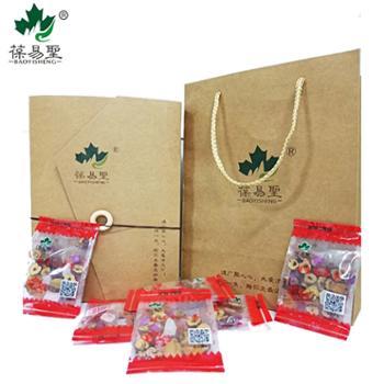 葆易圣 桂圆红枣茶20包/盒
