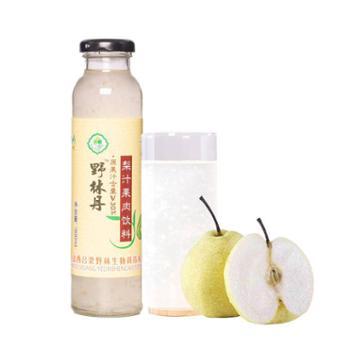 野林丹梨汁300ml*8