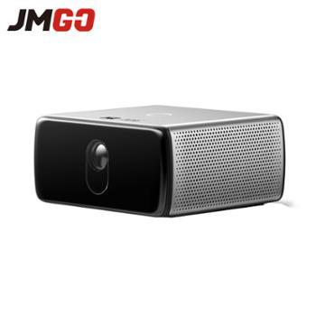 坚果(JMGO)3D小型无线wifi投影仪W700